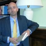 Dott. Antonio Floriani