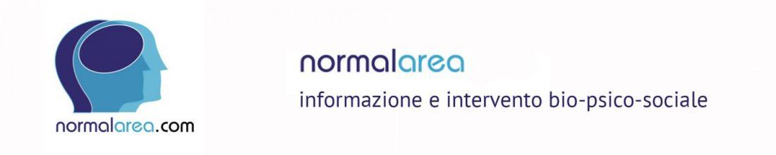 Normalarea Logo